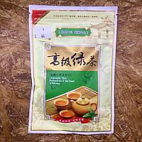 Зеленый китайский чай Мао Цьен 1 сорт, 50 г
