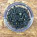Зеленый китайский чай Мао Цьен 1 сорт, 50 грамм, фото 2