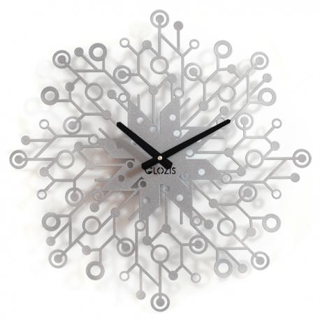 Оригинальные настенные часы Galaxy. Акция: Бесплатная доставка!