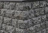 Гранитная скала, фото 2