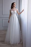 "Свадебное платье""Tifany"""