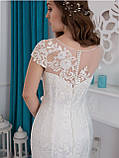 """Свадебное платье""""Соnsuela"""", фото 4"""