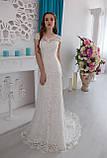 """Свадебное платье""""Соnsuela"""", фото 3"""