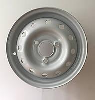 Колесные диски Ока (ВАЗ) R12 4jx12H2
