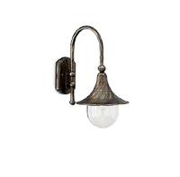 Настенная лампа Cima AP1. Ideal Lux