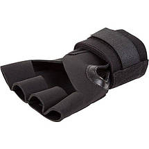 Накладки гелевые Venum Gel Kontact Glove Wraps, фото 3