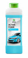 Активная пена «Active Foam» 1 л Grass