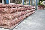 Гранитная скала, фото 5