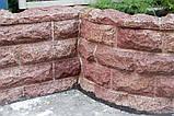 Гранитная скала, фото 6