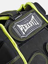 Боксерский шлем Peresvit Fusion Headgear, фото 2