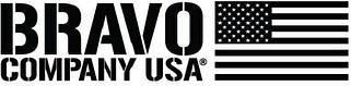 BCM (Bravo Company Manufacturing)