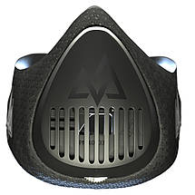 Тренувальна маска Elevation Training Mask 3.0 (Оригінал), фото 2