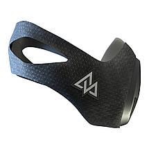 Тренувальна маска Elevation Training Mask 3.0 (Оригінал), фото 3