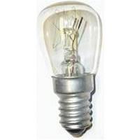 Лампа для холодильника Е14 220V 15W