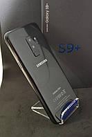 Реплика Samsung Galaxy S9+ VIP 64GB КОРЕЯ