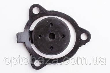 Обратный клапан на вход для мотопмп (10-15)