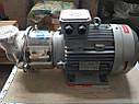 Насос Inoxpa Hyginox SE 26 (4,0кВт), фото 2