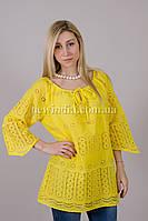 Женские блузы Индия больших размеров