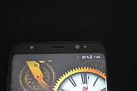 Копия самсунг гелекси S9/ S9 Plus 64GB/8 ЯДЕР КОРЕЯ, фото 1