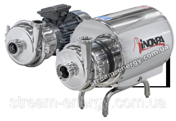 Насос Inoxpa Hyginox SE 35 (7,5 кВт)
