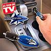 Автомобильный  экономайзер Fuel Shark (Фюел Шарк) - прибор для экономии топлива