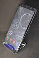 НОВИНКА! Реплика Samsung S9+ 64GB/8 ЯДЕР КОРЕЯ, фото 1