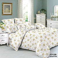 Постель Вилюта детская в кроватку 17139 голуб