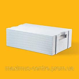 Газобетонні блоки YTONG ENERGO PP2/0.35 S+GT 30 см