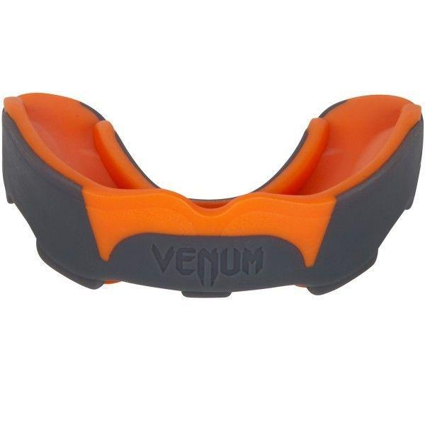Капа Venum Predator Mouthguard Black/Orange