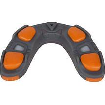 Капа Venum Predator Mouthguard Black/Orange, фото 3