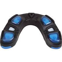 Капа Venum Predator Mouthguard Black/Blue, фото 2