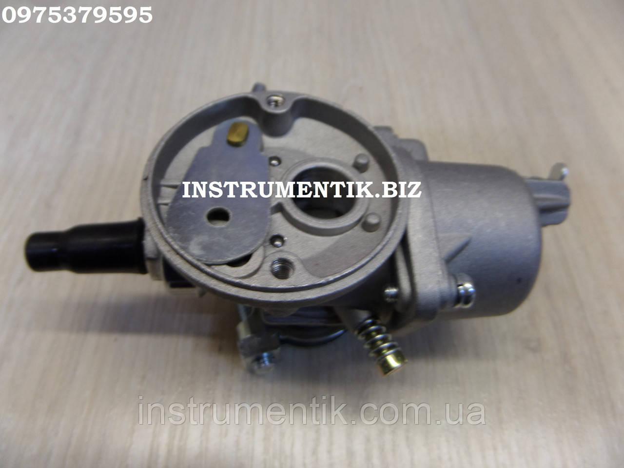 Карбюратор для AgriMotor 3W-650