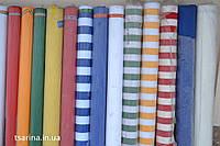 Ткань палаточная 140 гр/м2