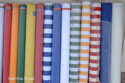 Ткань палаточная 140 гр/м2, фото 2