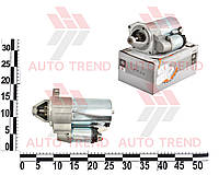 Стартер ВАЗ 2101-07, 21213 на постійних магнітах (АТЭ-1) 21010-3708010-00Р
