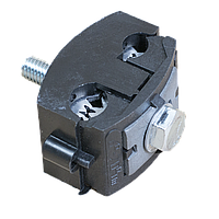 Зажим прокалывающий 6.35 25-70 мм2, 6-35 мм2 Билмакс
