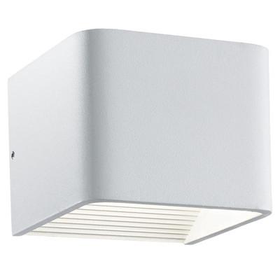 Настенный светильник Click AP12. Ideal Lux