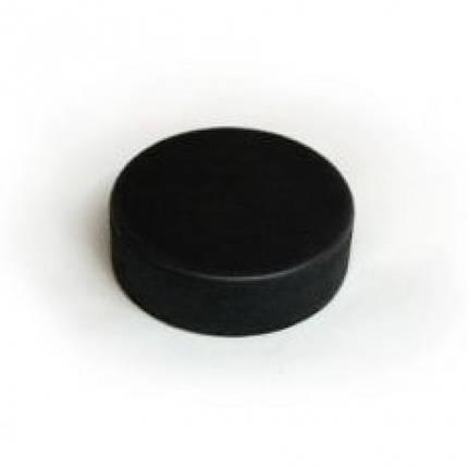 Шайба хоккейная, детская, фото 2