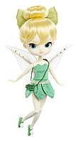 Кукла Pullip Тинкер Белл/Коллекционная кукла Пуллип