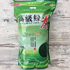 Натуральный зеленый китайский чай, 500 г