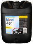 Моторное масло Mobil Agri Extra 10W-40
