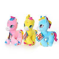 Интерактивная детская игрушка Пони МР 0889
