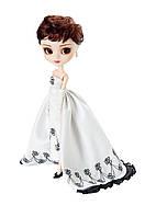 Кукла Pullip Сабрина/Коллекционная кукла Пуллип, фото 1