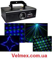 Лазер BiG BEFS008GB