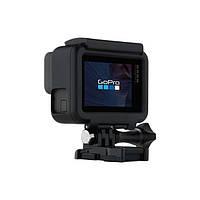Аккумуляторы для фотоаппаратов, видеокамер, экшн-камер