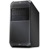 Рабочая станция HP Z4 G4  (3MB67EA)