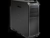 Рабочая станция HP Z6 G4  (2WU45EA)
