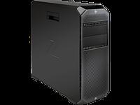Рабочая станция HP Z6 G4  (2WU43EA)