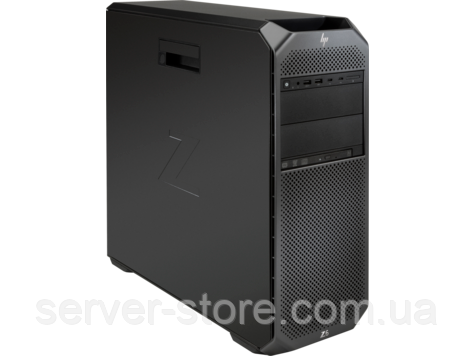 HP Z6 G4 Workstation