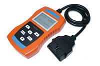 Автомобильный диагностический сканер OE-581M OBD2 EOBD